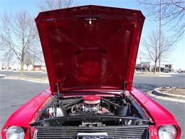 Picture of Classic 1966 Mustang - $16,595.00 - MZEK