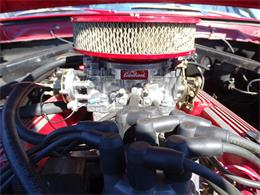 Picture of '66 Ford Mustang located in Illinois - $16,595.00 Offered by Gateway Classic Cars - St. Louis - MZEK