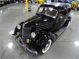 Picture of Classic '36 Deluxe located in Arizona - $29,595.00 - MZEN