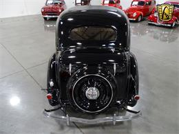 Picture of Classic 1936 Deluxe located in Deer Valley Arizona Offered by Gateway Classic Cars - Scottsdale - MZEN