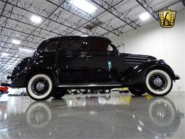 Picture of Classic '36 Deluxe Offered by Gateway Classic Cars - Scottsdale - MZEN