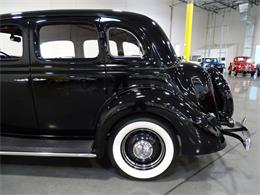 Picture of 1936 Ford Deluxe - $31,995.00 - MZEN