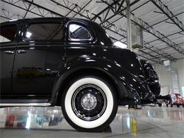 Picture of Classic '36 Ford Deluxe located in Deer Valley Arizona Offered by Gateway Classic Cars - Scottsdale - MZEN