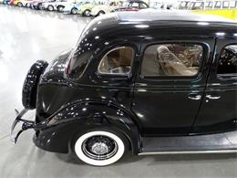 Picture of 1936 Ford Deluxe located in Deer Valley Arizona - $31,995.00 Offered by Gateway Classic Cars - Scottsdale - MZEN