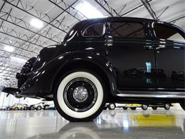 Picture of '36 Ford Deluxe located in Deer Valley Arizona - $31,995.00 Offered by Gateway Classic Cars - Scottsdale - MZEN