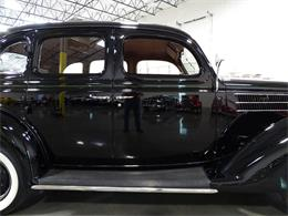 Picture of Classic 1936 Ford Deluxe - $31,995.00 Offered by Gateway Classic Cars - Scottsdale - MZEN