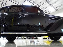 Picture of Classic '36 Ford Deluxe - MZEN