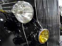 Picture of 1936 Deluxe located in Deer Valley Arizona Offered by Gateway Classic Cars - Scottsdale - MZEN