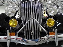 Picture of 1936 Deluxe located in Deer Valley Arizona - $31,995.00 Offered by Gateway Classic Cars - Scottsdale - MZEN