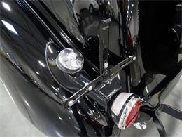 Picture of 1936 Ford Deluxe - $31,995.00 Offered by Gateway Classic Cars - Scottsdale - MZEN
