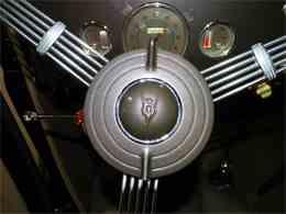 Picture of '36 Deluxe - MZEN