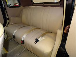Picture of Classic 1936 Deluxe - $31,995.00 Offered by Gateway Classic Cars - Scottsdale - MZEN