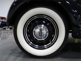 Picture of 1936 Ford Deluxe Offered by Gateway Classic Cars - Scottsdale - MZEN