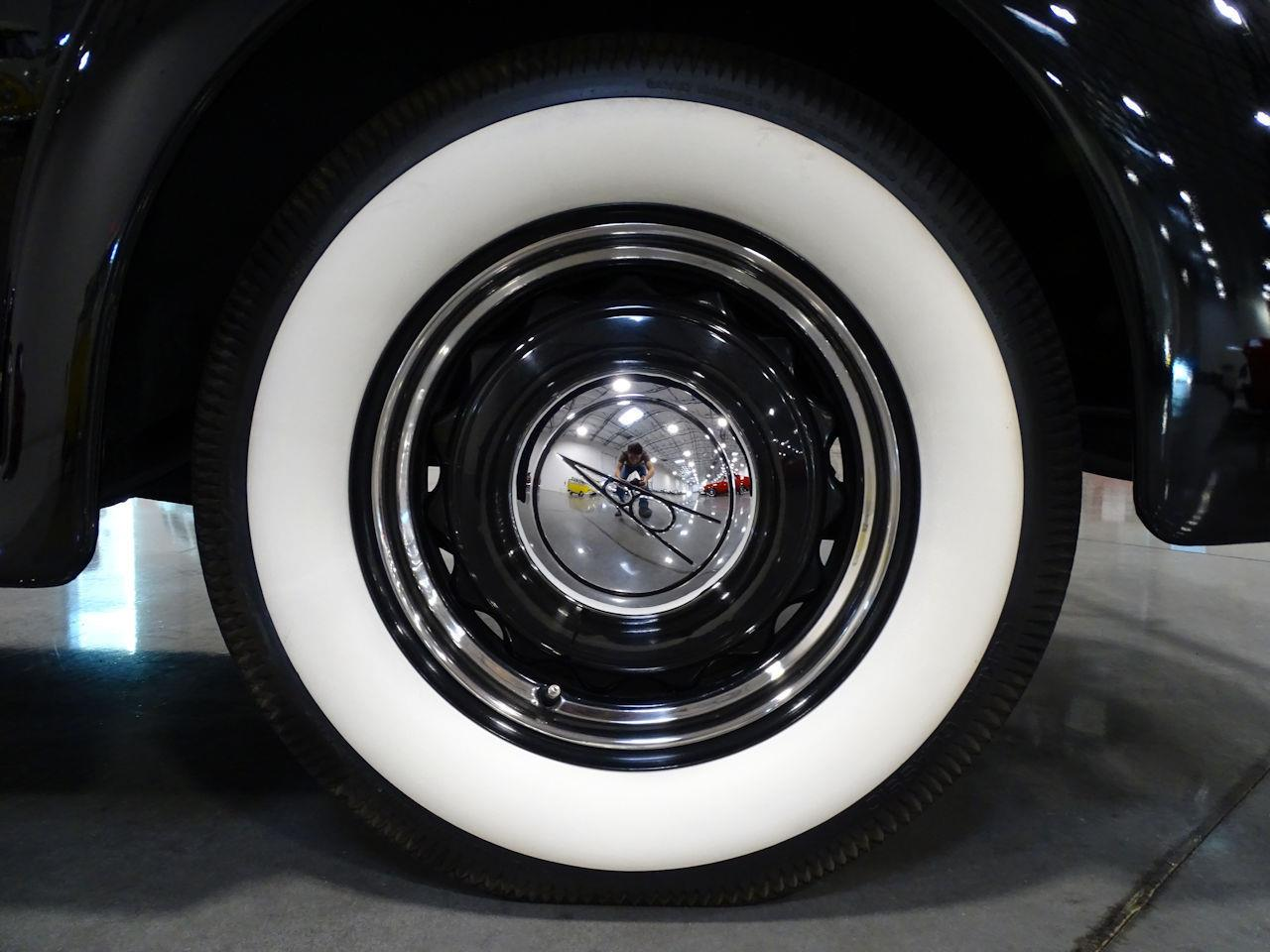 Large Picture of 1936 Ford Deluxe - $31,995.00 Offered by Gateway Classic Cars - Scottsdale - MZEN