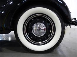 Picture of 1936 Deluxe located in Deer Valley Arizona - $29,595.00 - MZEN