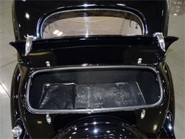 Picture of Classic '36 Deluxe - $31,995.00 Offered by Gateway Classic Cars - Scottsdale - MZEN