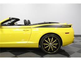 Picture of 2011 Chevrolet Camaro - $34,995.00 - MZEP