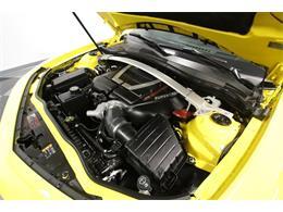 Picture of '11 Chevrolet Camaro located in Concord North Carolina - $34,995.00 - MZEP