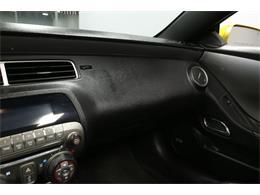 Picture of 2011 Camaro located in Concord North Carolina - MZEP