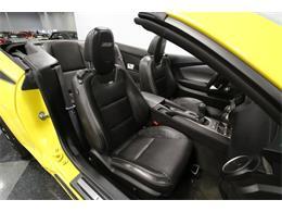 Picture of 2011 Chevrolet Camaro located in North Carolina - MZEP