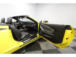 Picture of '11 Chevrolet Camaro located in Concord North Carolina - $34,995.00 Offered by Streetside Classics - Charlotte - MZEP