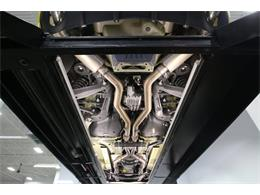 Picture of '11 Chevrolet Camaro - MZEP
