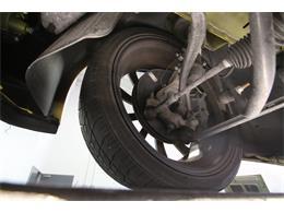 Picture of 2011 Chevrolet Camaro - MZEP