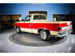 Picture of 1986 C10 - $10,997.00 Offered by Skyway Classics - MZEX