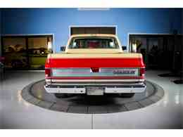 Picture of '86 Chevrolet C10 located in Palmetto Florida - $10,997.00 Offered by Skyway Classics - MZEX