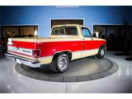 Picture of '86 C10 located in Florida Offered by Skyway Classics - MZEX