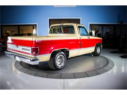Picture of 1986 Chevrolet C10 located in Florida Offered by Skyway Classics - MZEX