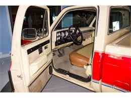 Picture of 1986 C10 located in Florida - $10,997.00 Offered by Skyway Classics - MZEX