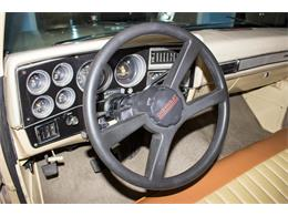 Picture of '86 C10 located in Palmetto Florida - $12,997.00 Offered by Skyway Classics - MZEX