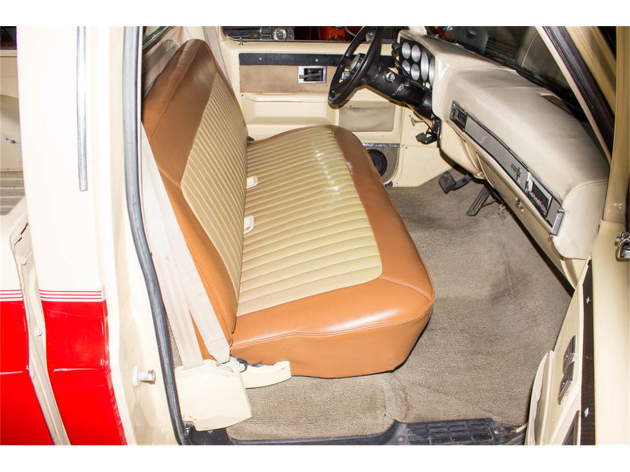Large Picture of 1986 Chevrolet C10 - $12,997.00 Offered by Skyway Classics - MZEX