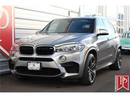 Picture of 2015 BMW X5 - MZEY