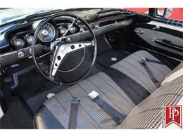 Picture of Classic '60 Chevrolet Impala - $79,950.00 - MZEZ