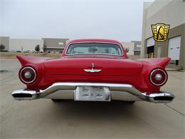 Picture of 1957 Thunderbird - MZF2