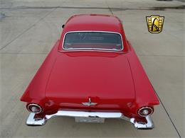 Picture of Classic '57 Ford Thunderbird located in Texas - $35,995.00 - MZF2