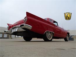 Picture of 1957 Thunderbird located in Texas - $35,995.00 Offered by Gateway Classic Cars - Dallas - MZF2