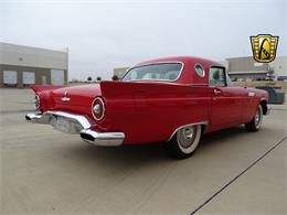 Picture of Classic '57 Thunderbird located in DFW Airport Texas - $35,995.00 Offered by Gateway Classic Cars - Dallas - MZF2