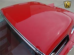 Picture of 1957 Ford Thunderbird - $35,995.00 - MZF2