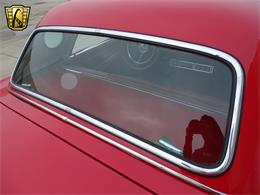 Picture of '57 Thunderbird Offered by Gateway Classic Cars - Dallas - MZF2