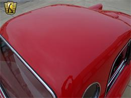 Picture of Classic 1957 Thunderbird - $35,995.00 Offered by Gateway Classic Cars - Dallas - MZF2