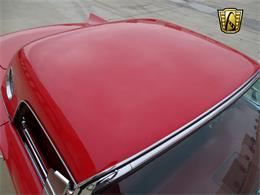 Picture of '57 Ford Thunderbird Offered by Gateway Classic Cars - Dallas - MZF2