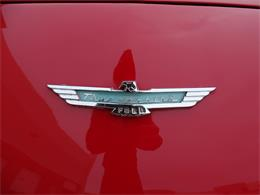 Picture of '57 Ford Thunderbird - MZF2