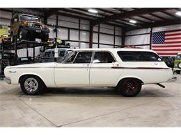 Picture of '65 Dodge Coronet - $22,900.00 - MZF5