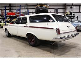 Picture of '65 Coronet located in Kentwood Michigan - MZF5