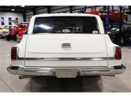 Picture of Classic 1965 Coronet - $22,900.00 - MZF5