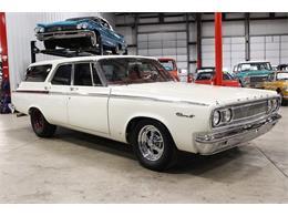 Picture of Classic '65 Dodge Coronet located in Michigan - $22,900.00 - MZF5