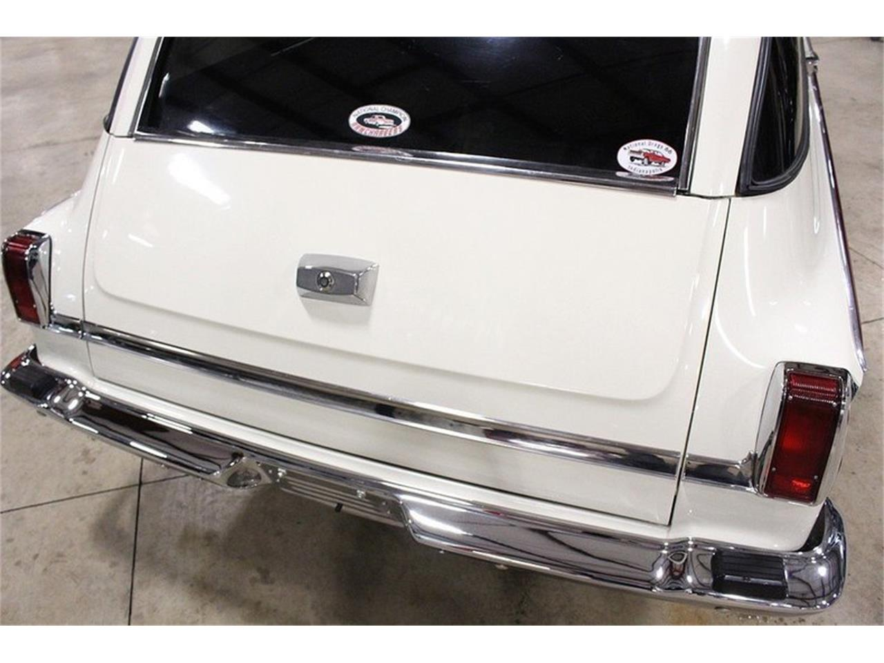 Large Picture of Classic '65 Coronet located in Michigan - $22,900.00 - MZF5
